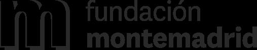Fundación Montemadrid miembro del grupo CECA