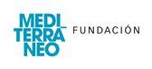Fundación Caja Mediterranea miembro del grupo CECA
