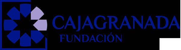 Fundación Caja Granada miembro del grupo CECA