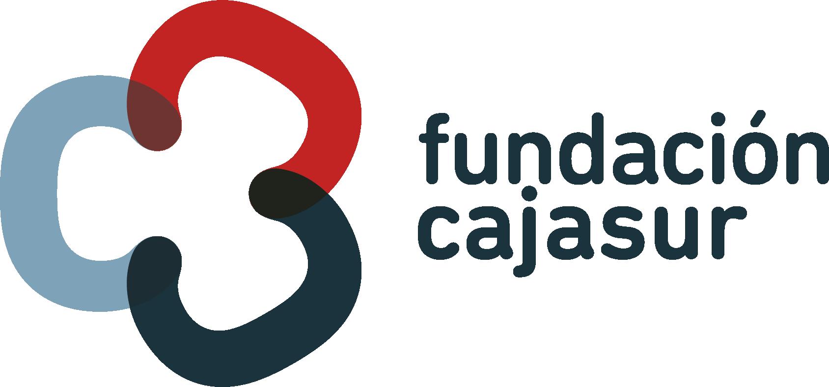 Fundación Cajasur miembro del grupo CECA