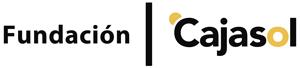 Fundación Cajasol miembro del grupo CECA