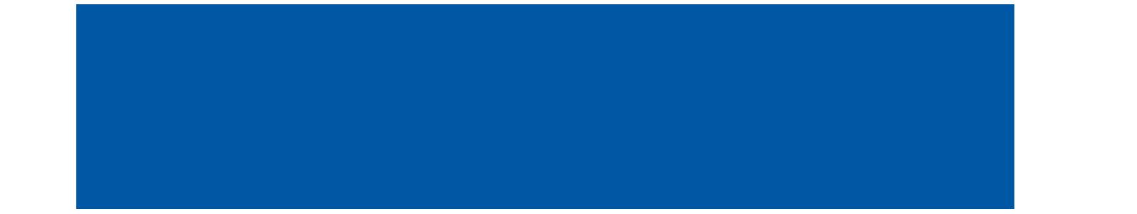 Fundación de la Caja de Canarias miembro del grupo CECA