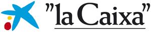 Fundación Obra social La Caixa miembro del grupo CECA