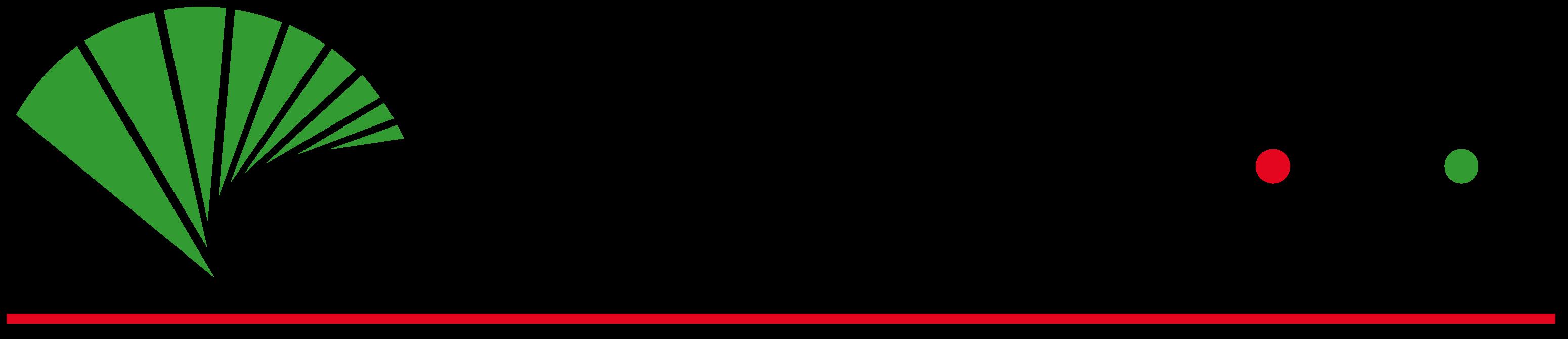 Fundación Unicaja miembro del grupo CECA