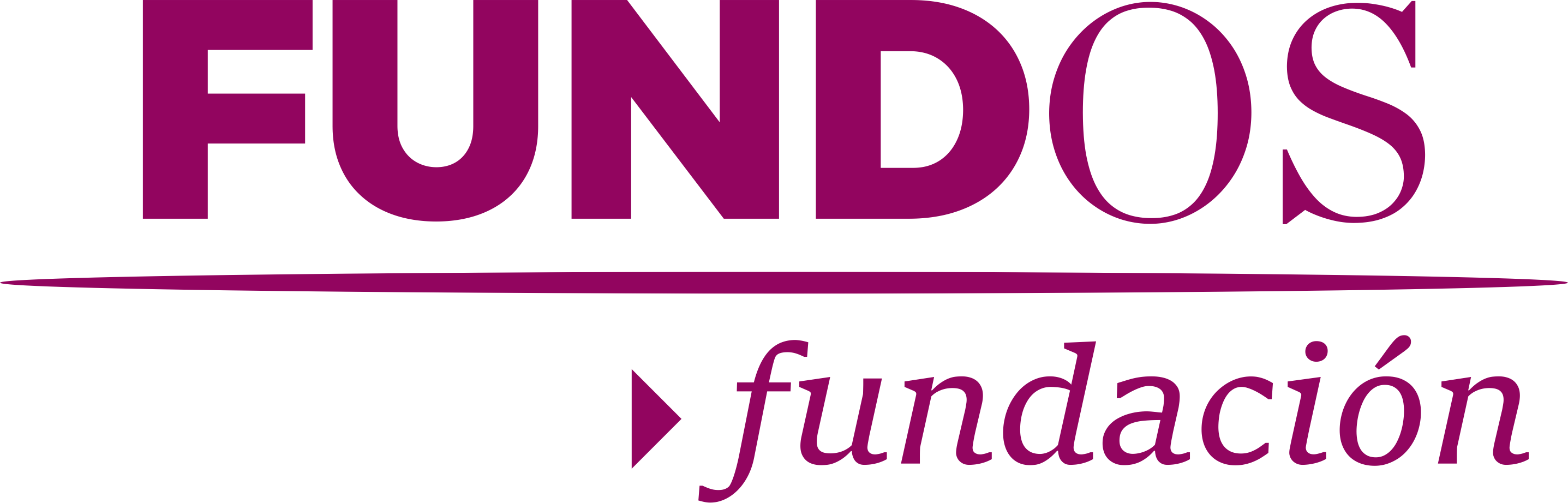 Fundos miembro del grupo CECA