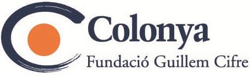 Fundación Guillem Barré miembro del grupo CECA
