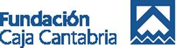 Fundación Cantabria miembro del grupo CECA