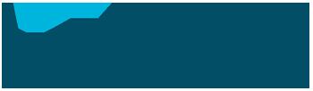 Logotipo del grupo CECA