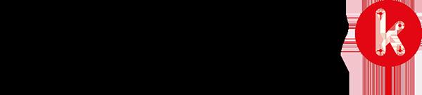 Cajasur miembro del grupo CECA
