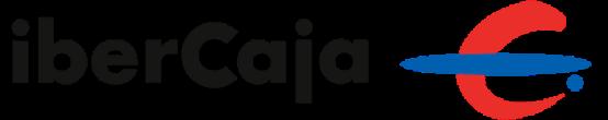 Ibercaja miembro del grupo CECA