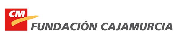 Fundación CajaMurcia miembro del grupo CECA