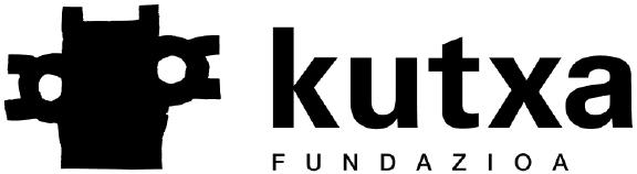 Fundazioa Kutxa miembro del grupo CECA