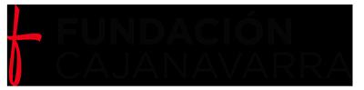 Fundación CajaNavarra miembro del grupo CECA