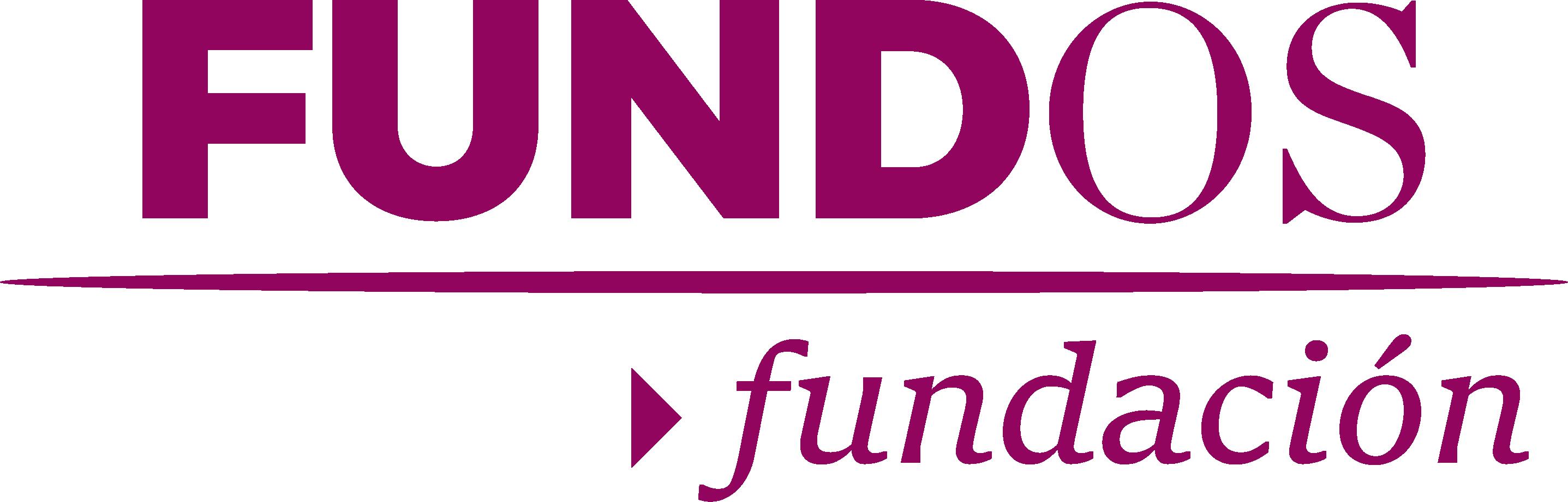Fundación Fundos miembro del grupo CECA miembro del grupo CECA