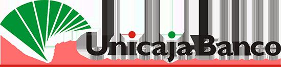 Unicaja Banco miembro del grupo CECA