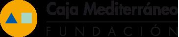 Fundación Caja Mediterráneo miembro del grupo CECA
