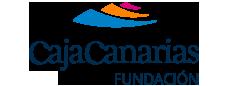 Fundación CajaCanarias miembro del grupo CECA