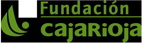 Fundación Caja Rioja miembro del grupo CECA