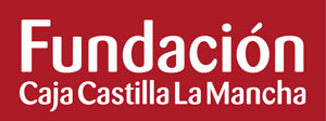 Fundación Caja Castilla La Mancha miembro del grupo CECA
