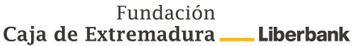 Fundación Caja Extremadura miembro del grupo CECA