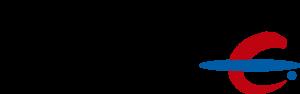 Fundación ibercaja miembro del grupo CECA