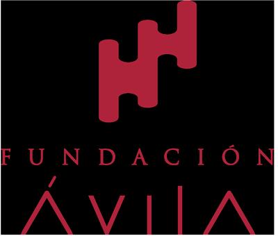 Fundación Ávila miembro del grupo CECA