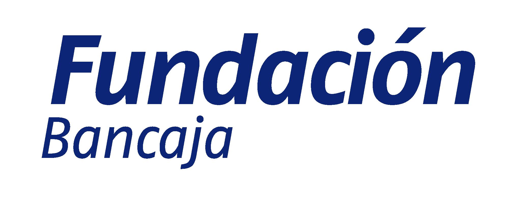 Fundación Bancaja miembro del grupo CECA
