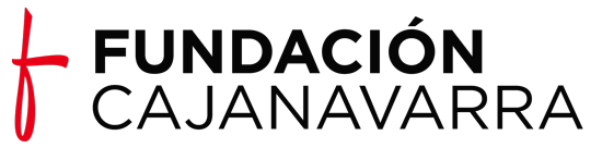 Fundación Caja Navarra miembro del grupo CECA