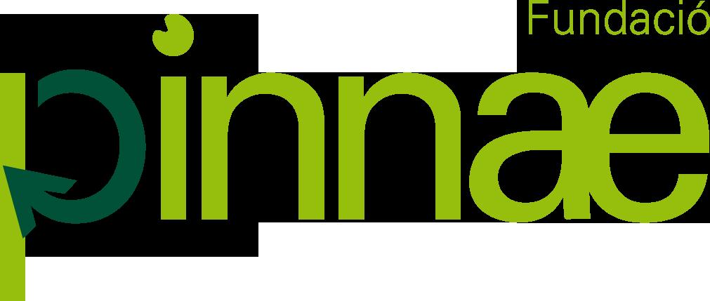 Fundación Pinnae miembro del grupo CECA