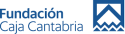 Fundación Caja Cantabria miembro del grupo CECA