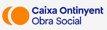 Caixa Ontiyent Obra Social miembro del grupo CECA
